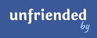 Unfriended by